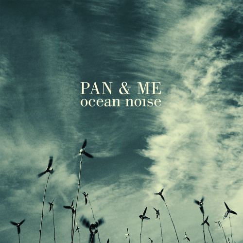 Pan & Me - Fahrenheit