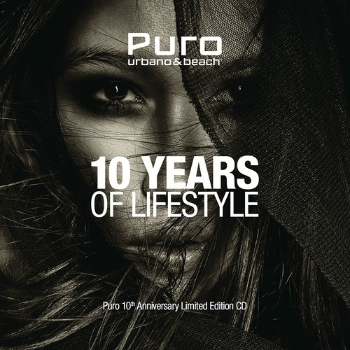 Pepe Link // Puro Urbano & Beach 10 years Podcast Series