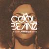 Jill Scott x Crown Royal (CoolBeanz Remix)