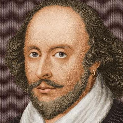 Shakespeare Love Songs by Owain Park