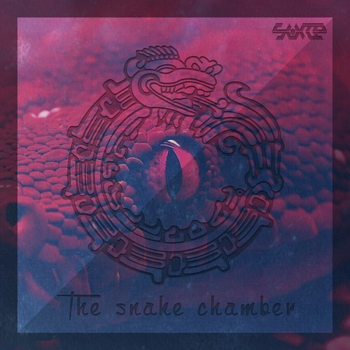 Surce - The snake chamber