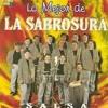 (Salsa Sensual) Orquesta La Sabrosura (mix)