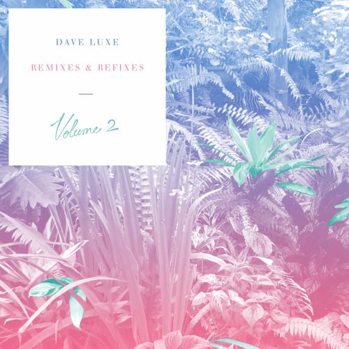 Ciara - Overdose (Dave Luxe Remix)