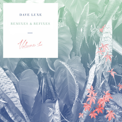 Ciara - Got Me Good (Dave Luxe ≈ So Much Feels ≈ Remix)