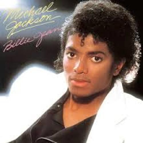 Micheal Jackson-Billie Jean (midi version)
