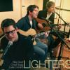 Alex Goot, Luke Conard, Chad Sugg - Lighters (Bad Meets Evil ft Bruno Mars Cover)