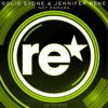 Solid Stone & Jennifer Rene - Not Enough [A State Of Trance Episode 675] [OUT NOW!]
