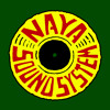 Naya Sound System - Herbs Come Around Remix by Naya Records