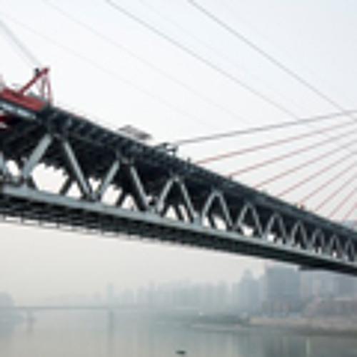 Avoiding a Hard Landing in China