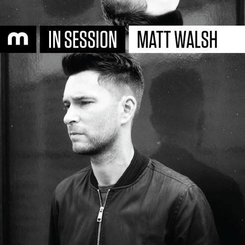 In Session: Matt Walsh