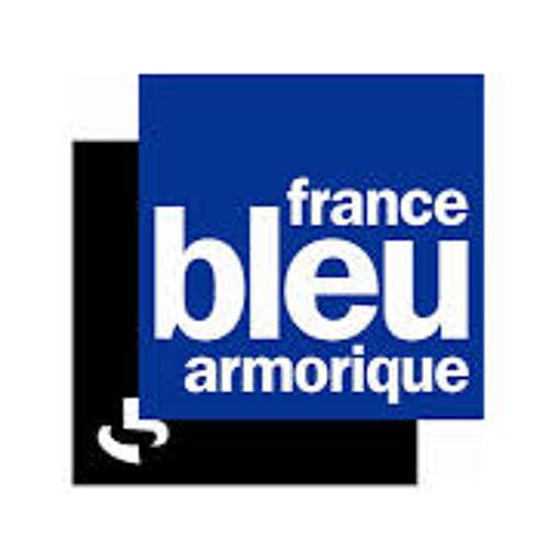 Reportage France Bleu - Jeudi 7 Aout 2014