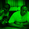Dre & Snoop - Nuthin But A G Thang (Jahdubtahz Bootleg) FREE DL by NeedSomeFunk