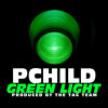 Download P Child (@PChild510)- Green Light (prod. The Tag Team) [WeTheWest.com] Mp3