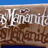 Las Mananitas A Don Pedro Portada del disco