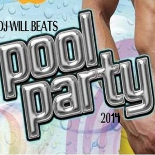 Willl Beats - Pool Party (Apolo Oliver Remix)Free Downloads