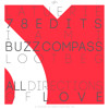 Buzz Compass - Your Daddy Loves You (afin02)