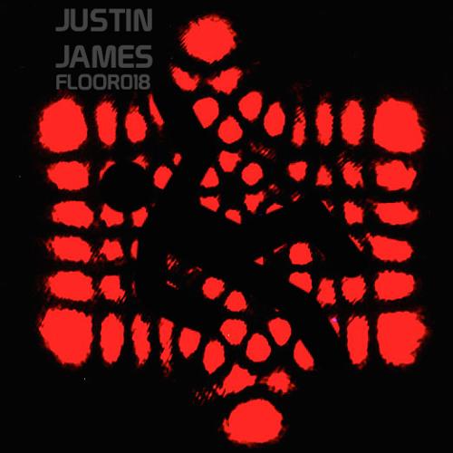 18th FLOOR : Justin James #F2t4