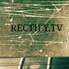 Rectify intro