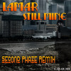 AR-UK 15 - Lamar - Still mine (Second PhaZE Remix)