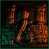 Mastodon feat. Gibby Haynes - Atlanta