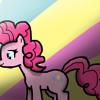 Gypsy Bard Lyrics Remade ;) No music, just Pinkie