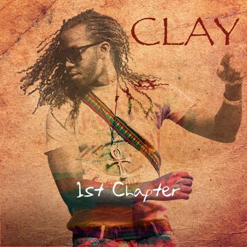 Clay - Grades Inna Mi Head