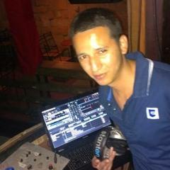 Regue los 90 mix DjOsnar Managua!