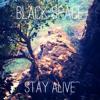 Jose Gonzalez - Stay Alive (Black Space Edit)