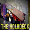 The Holodeck Issue 27 Hive or Resistance was not futile….