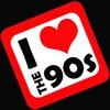 Best 90s Hits Mix