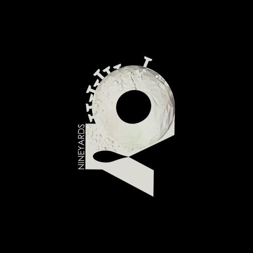 Nine Yards - Zero The Clock (Clip)
