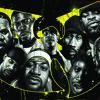 Wu Tang Clan - Bastards (Remake FL Studio 11)