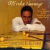 Mina Miles - Alfredo Naranjo Feact. Arturo Sandoval