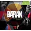 Te Quiero Adorar - Barak (Generacion Sedienta)