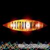 Doctor Who 2008 Series 4 Full Theme (Wub Machine Electro House Remix)