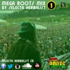 MegaRoots Mix 1 By Selecta Herbalist