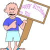 Selamat Ulang Tahun (Happy Birthday) Instrumental by Jimmy