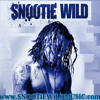"""""""Made Me"""" by Snootie Wild"""