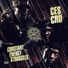 CES Cru - Juice ft. Tech N9ne