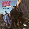 Naughty By Nature - O.P.P. [Sunny Days remix]