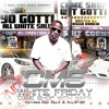 12 - Yo Gotti - What S Wrong With You