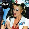 Blink 182 - Whats My Age Again (DotEXE Remix)