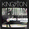 More And More (Kingston Remix)