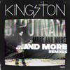 Beautiful (Kingston Remix)