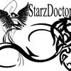 RealStarzDoctor - A Sky Full Of Stars (STARZ Remix)