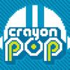 Crayon pop: Uh-ee (8-bit)
