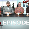 The MMA Beat - Episode 48 mp3