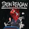 Iron Reagan - The Living Skull