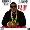 Dorrough ft Lil Boosie - Beat Up The Block (prod by Digital University) Mp3 Download