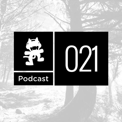 Monstercat Podcast Ep. 021